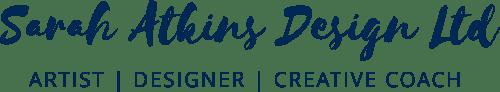 sa-membership-logo